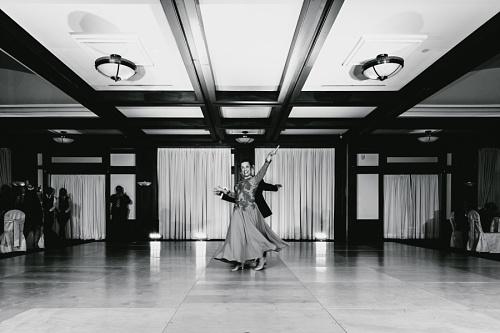 melinda-keith-montreal-wedding-photography_6314