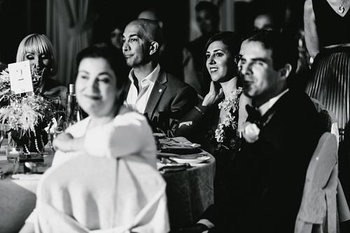 melinda-keith-montreal-wedding-photography_6318