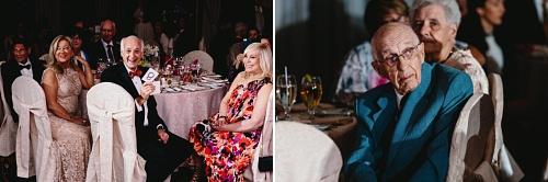 melinda-keith-montreal-wedding-photography_6319