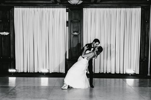 melinda-keith-montreal-wedding-photography_6320