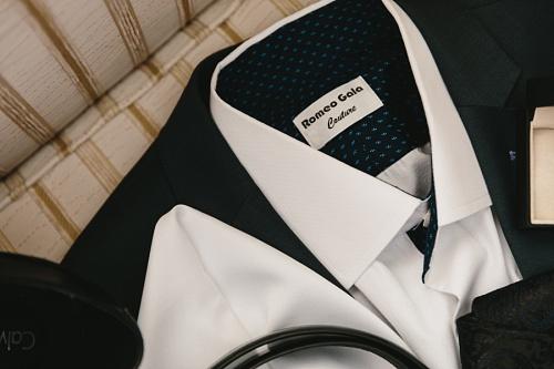 melinda-keith-montreal-wedding-photography_6432