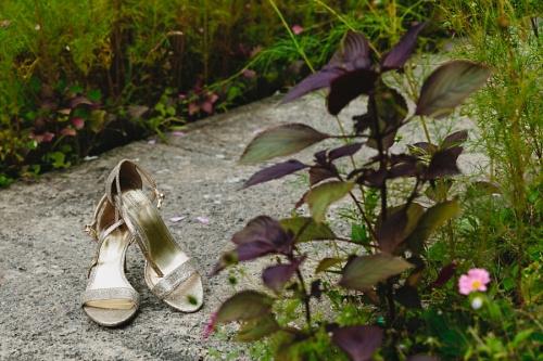 melinda-keith-montreal-wedding-photography_6434