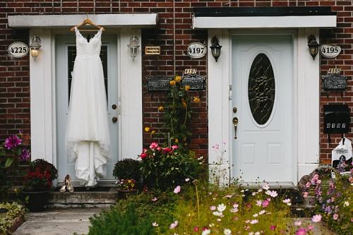 melinda-keith-montreal-wedding-photography_6431