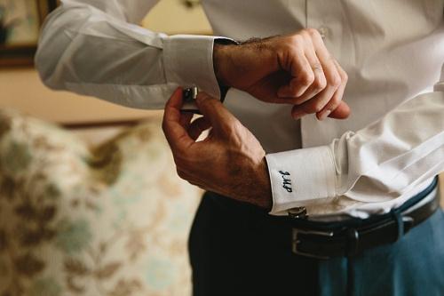 melinda-keith-montreal-wedding-photography_6437