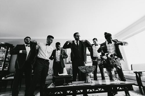 melinda-keith-montreal-wedding-photography_6440