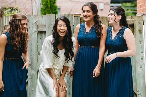 melinda-keith-montreal-wedding-photography_6441