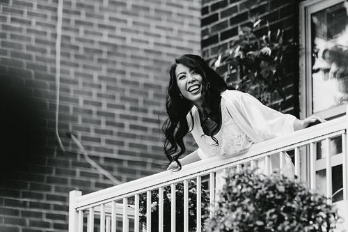 melinda-keith-montreal-wedding-photography_6442