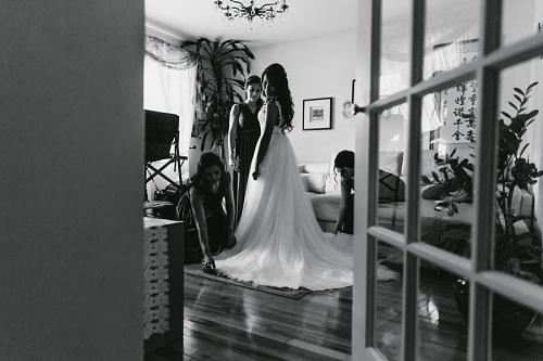 melinda-keith-montreal-wedding-photography_6443