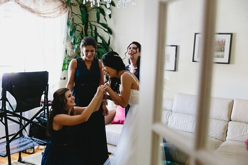 melinda-keith-montreal-wedding-photography_6444