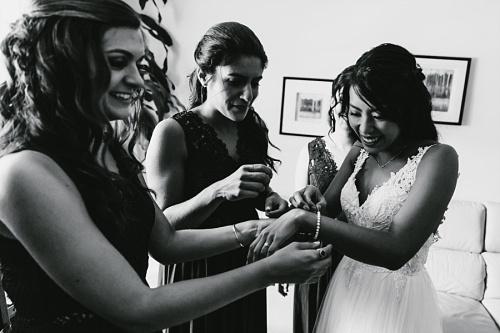melinda-keith-montreal-wedding-photography_6445