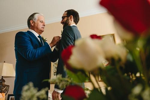 melinda-keith-montreal-wedding-photography_6446