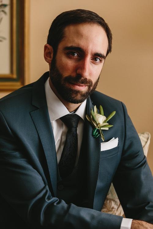 melinda-keith-montreal-wedding-photography_6447
