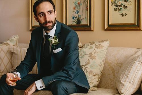 melinda-keith-montreal-wedding-photography_6448