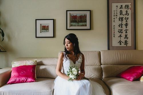 melinda-keith-montreal-wedding-photography_6451