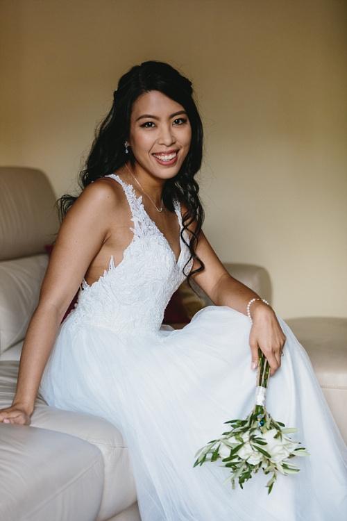 melinda-keith-montreal-wedding-photography_6454