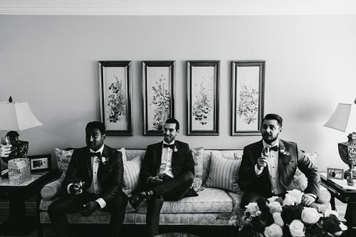 melinda-keith-montreal-wedding-photography_6456