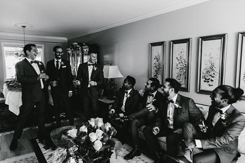 melinda-keith-montreal-wedding-photography_6457