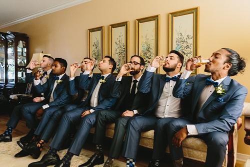 melinda-keith-montreal-wedding-photography_6458