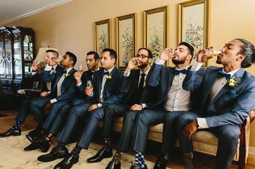melinda-keith-montreal-wedding-photography_6459