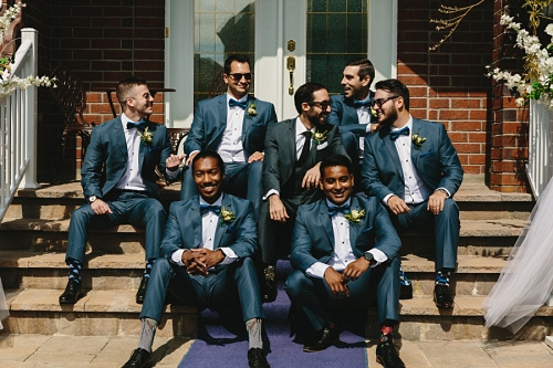 melinda-keith-montreal-wedding-photography_6460