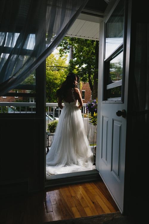 melinda-keith-montreal-wedding-photography_6461