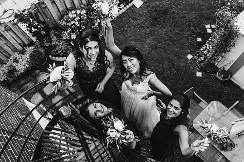 melinda-keith-montreal-wedding-photography_6464