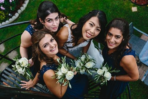 melinda-keith-montreal-wedding-photography_6465