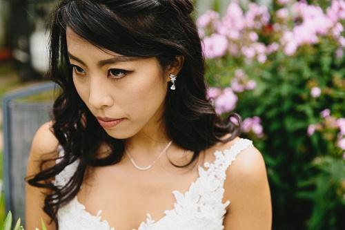 melinda-keith-montreal-wedding-photography_6469