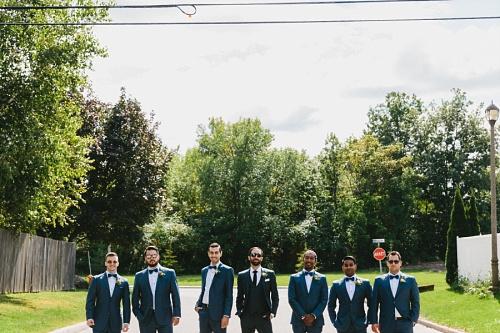 melinda-keith-montreal-wedding-photography_6470