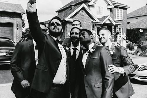 melinda-keith-montreal-wedding-photography_6472