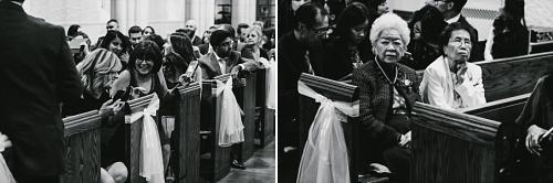 melinda-keith-montreal-wedding-photography_6473
