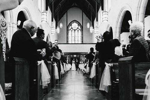 melinda-keith-montreal-wedding-photography_6474