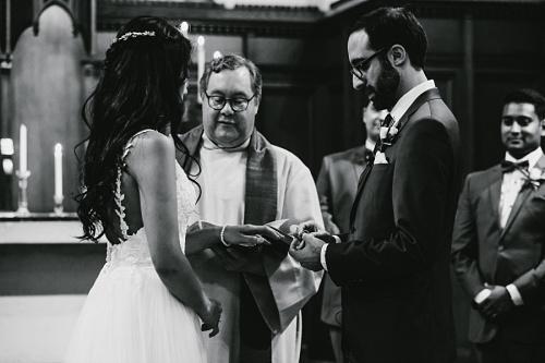 melinda-keith-montreal-wedding-photography_6477