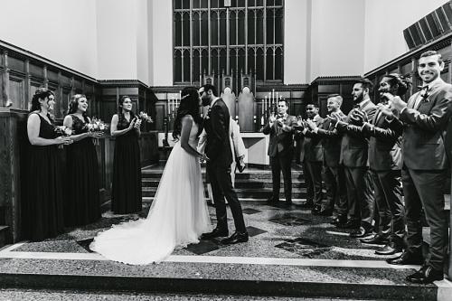 melinda-keith-montreal-wedding-photography_6478