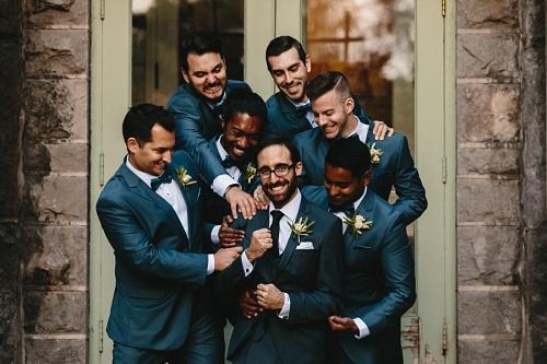 melinda-keith-montreal-wedding-photography_6481