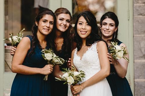 melinda-keith-montreal-wedding-photography_6483