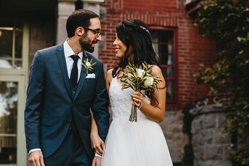 melinda-keith-montreal-wedding-photography_6485