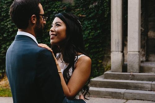 melinda-keith-montreal-wedding-photography_6486