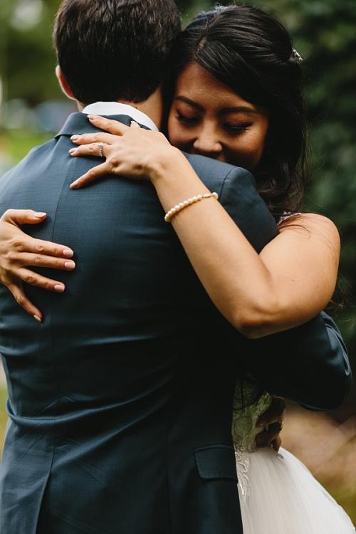 melinda-keith-montreal-wedding-photography_6490