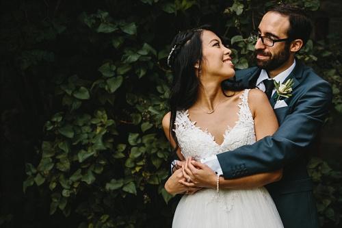 melinda-keith-montreal-wedding-photography_6491