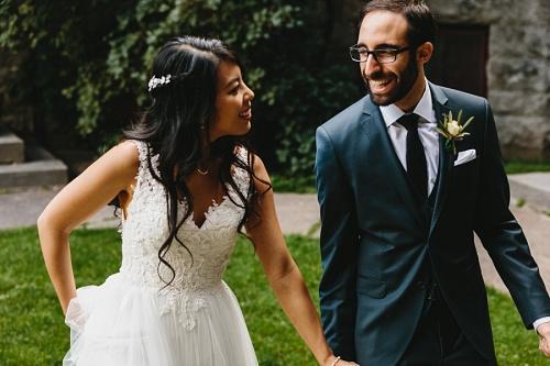 melinda-keith-montreal-wedding-photography_6492