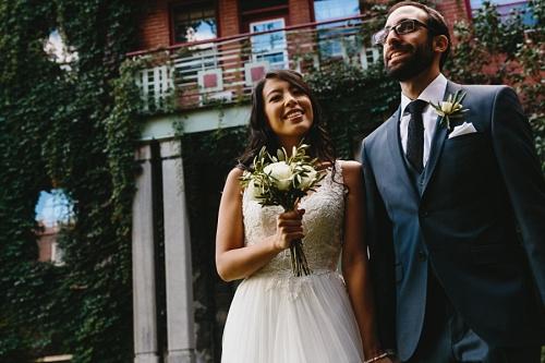 melinda-keith-montreal-wedding-photography_6493