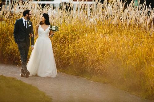 melinda-keith-montreal-wedding-photography_6495