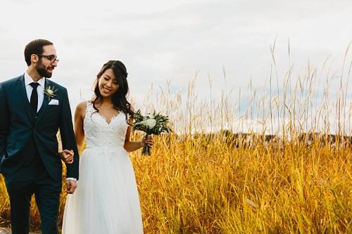 melinda-keith-montreal-wedding-photography_6496