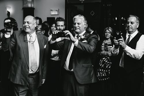 melinda-keith-montreal-wedding-photography_6499