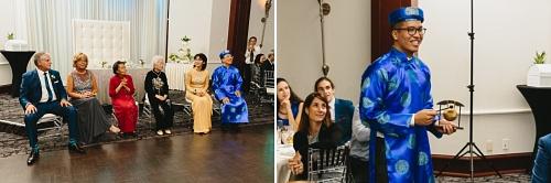 melinda-keith-montreal-wedding-photography_6500