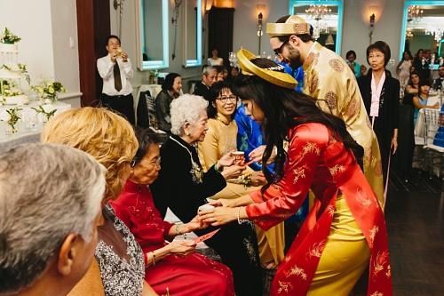 melinda-keith-montreal-wedding-photography_6501