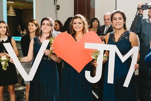 melinda-keith-montreal-wedding-photography_6503