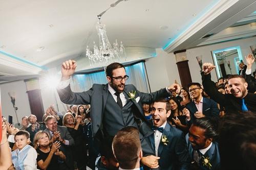 melinda-keith-montreal-wedding-photography_6505