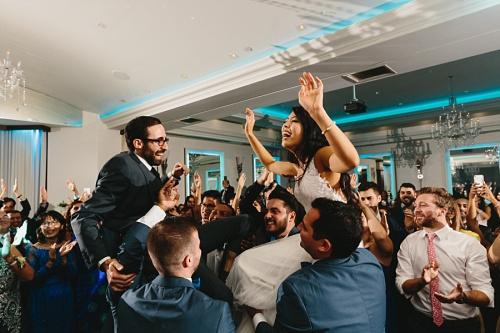 melinda-keith-montreal-wedding-photography_6506